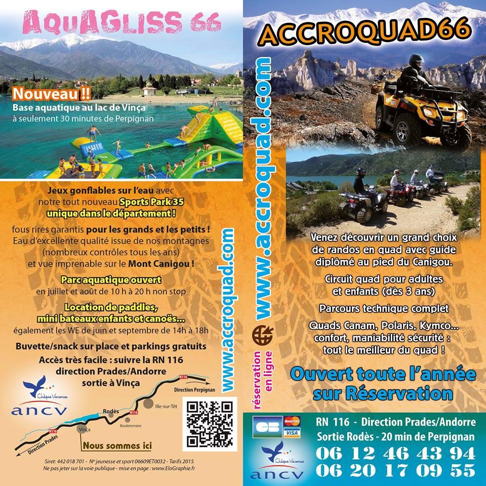 aquagliss-accroquad
