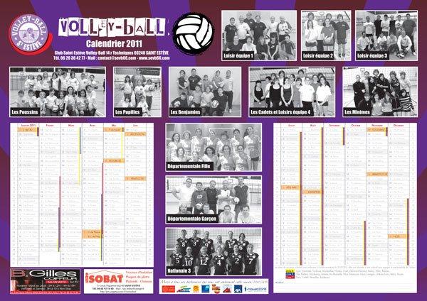 calendrier2011-sevb66