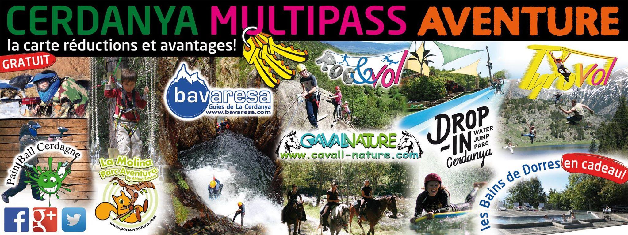 cerdanya-multipass