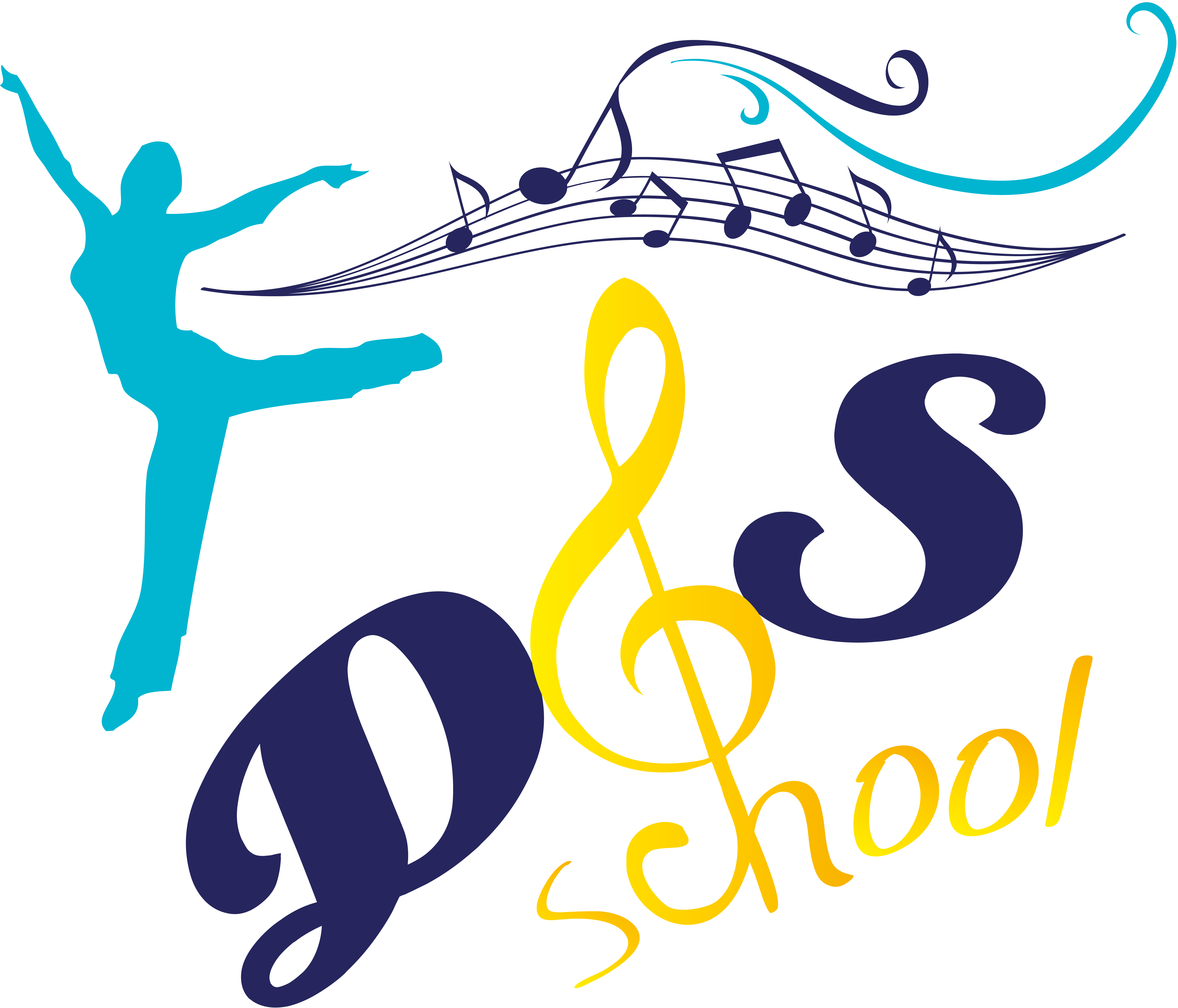 logo-dsschool-ok