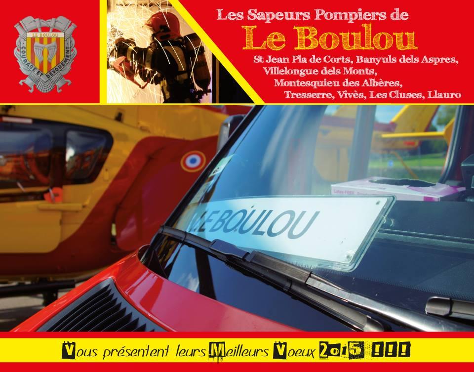 pompier-leboulou