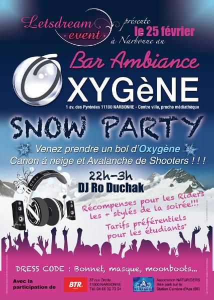 soiroxygene-2012