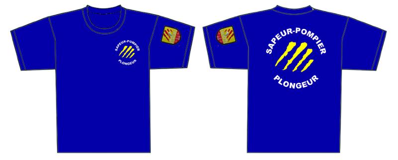 t-shirt-sav