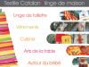 la-catalane
